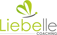Liebelle Coaching Schnelle Hilfe bei Liebeskummer